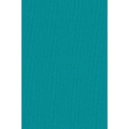 Vitra Teal Made to Measure Roller Blind