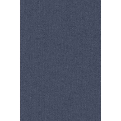 Splash Indigo Vertical Blind