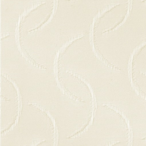 Cameo Cream Made to Measure Vertical Blind
