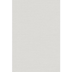 Marlow Ivory Made to Measure Roller Blind