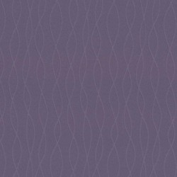 Aria Damson Made to Measure Roller Blind