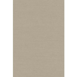 Splash Hessian Vertical Blind