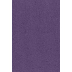 Splash Berry Vertical Blind
