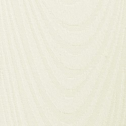 Carlo Cream Made to Measure Vertical Blind