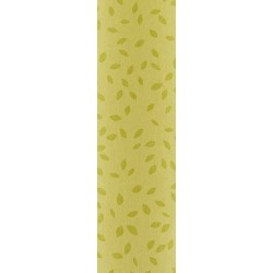 Gilroy Chartreuse Made to Measure Vertical Blind