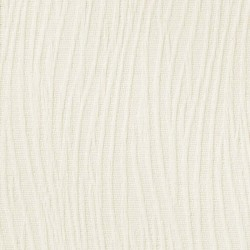 Lucca Cream Made to Measure Vertical Blind