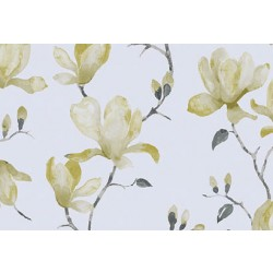 Magnolia Pipin Made to Measure Roller Blind