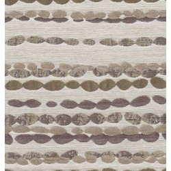 Pebbles Fools Gold Made to Measure Blackout Vertical Blind