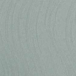 Senna Mint Made to Measure Vertical Blind