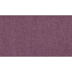 Voile Grape Made to Measure Vertical Blind