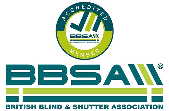 Blinds4uDirect.co.uk are BBSA Accredied