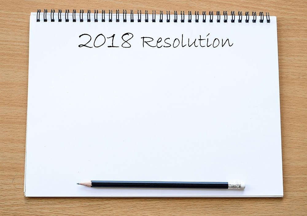 Cancel New Years Resolutions 2018