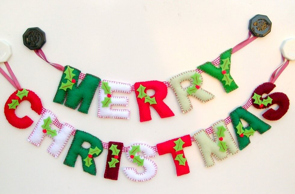 Merry Christmas from Blinds4uDirect.co.uk!